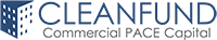 CleanFund Commercial PACE Capital, Inc. logo