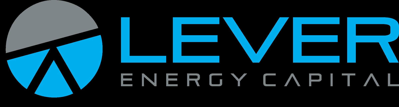 Lever Energy Capital logo