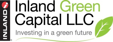 Inland Green Capital, LLC logo