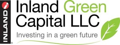 Inland Green Capital, LLC logo