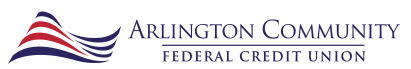 Arlington Community Federal Credit Union logo