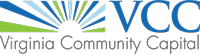 Virginia Community Capital logo