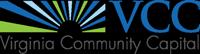 Virginia Community Capital logo