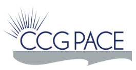 CCG PACE Funding LLC logo