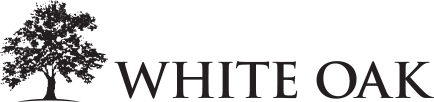White Oak Global Advisors LLC logo