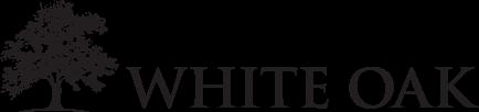White Oak Global Advisors LLC logo